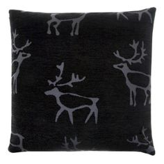 Pentik Country Style, Finland, Decorating Ideas, In This Moment, Pillows, Fabric, Design, Home Decor, Tejido
