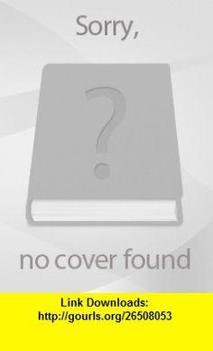 Aesthetics (9780879240493) Toby Olson , ISBN-10: 0879240490  , ISBN-13: 978-0879240493 ,  , tutorials , pdf , ebook , torrent , downloads , rapidshare , filesonic , hotfile , megaupload , fileserve