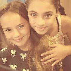 Kristina & Jaedee #kristinapimenova