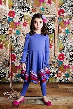 929a7d3f5 18 Best Girls Clothes images