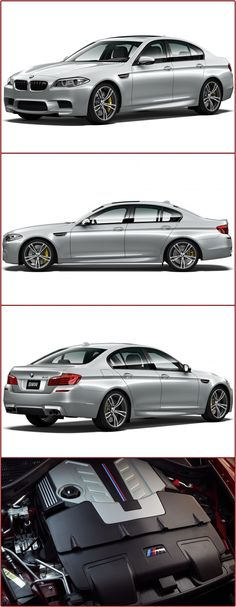 pin by engine fitted on bmw pinterest bmw 320d bmw and rh pinterest com BMW 320D 2009 2004 BMW 320D