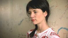 Nikki Lane On World Cafe  Hear the alt-country singer play songs from Highway Queen and discuss her blue-collar South Carolina upbringing.