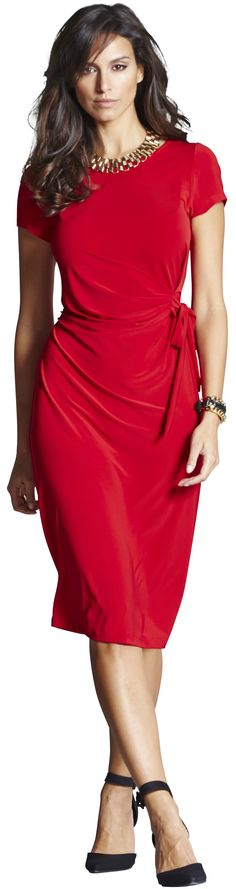 23 Trendy Plus-Size Clothing Sites for Large Women Sizes – Modest Dresses, Plus Size Dresses, Plus Size Outfits, Sheath Dresses, Red Fashion, Modest Fashion, Groom Fashion, Trendy Plus Size Clothing, Plus Size Fashion
