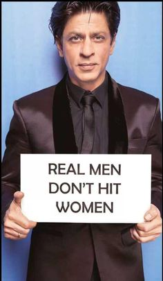How does Shahrukh Khan treat women? Is he really a feminist? - QuoraYou can find Shahrukh khan and more on our How d. Shahrukh Khan, Barbara Stanwyck, King Of Hearts, Anushka Sharma, Celebration Quotes, Lauren Bacall, Ranbir Kapoor, Hrithik Roshan, Alia Bhatt