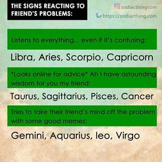 Yup yup yup, listening to EVERYTHING!!! Then giving my imput and my horrible yet desperately needed ideas to you... #Aries