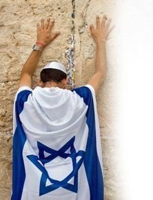 This is a wonderful website - Pray for Israel. Israel Food, Western Wall, Israel Travel, Jerusalem Israel, Promised Land, Holy Land, Judaism, My People, The Covenant