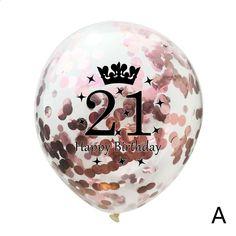 Birthday NEW Unusual Joblot 18 x Disney Princess party bags Metal Bucket