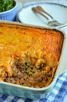 Slimming Eats Syn Free Cottage Pie - gluten free, dairy free, vegetarian, paleo, Slimming World and Weight Watchers friendly Slimming World Dinners, Slimming World Recipes Syn Free, Slimming World Diet, Slimming Eats, Slimming Word, Healthy Summer Recipes, Healthy Crockpot Recipes, Beef Recipes, Cooking Recipes