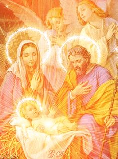 pentecost the birthday of the catholic church