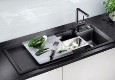 14 best blanco inspirations images on pinterest faucet kitchen rh pinterest com