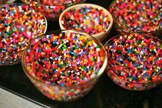 strijkparelkommetjes by Mme Zsazsa, via Flickr