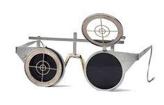 Картинки по запросу steampunk glasses