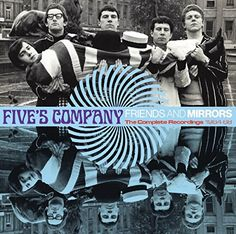 FRIENDS AND MIRRORS: THE COMPLETE RECORDINGS 1964-68  Fives Company (2017) is Available For Free ! Download here at https://freemp3albums.net/genres/rock/friends-and-mirrors-the-complete-recordings-1964-68-fives-company-2017-2/ and discover more awesome music albums !