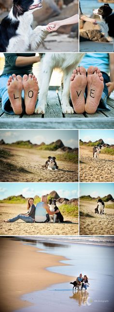 K9 Photography » We click with pets and their people » page 3 Anniversary Pictures, Couple Pictures, Dog Pictures, Fall Pictures, Dogs And Kids, Dog Photography, Wedding Photography, Photos With Dog, Family Photos