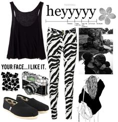 """""""Hey y'all......"""" by happyasianxx ❤ liked on Polyvore"""