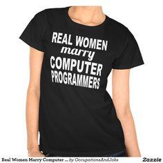 Computer Programmer T-Shirts   Shirt Designs ca42ad5dee0