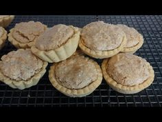 Shortcrust Pastry, Little Cakes, Biscuit Cookies, Fun Cup, Tart Recipes, Cooking Time, A Food, Food Processor Recipes, Baking