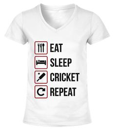 12f9bdcb6 10 Best Funny Indian T-Shirts images | Bollywood, Shirt types, Shirts