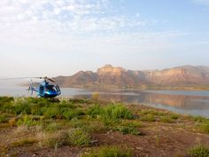 Tropic Airs' air safaris give African adventurers a new perspective on the magical continent.   http://www.xoprivate.com/experiences/tropic-air-fixed-wing-helicopter-safaris/   #xoprivate #travel #lifestyle www.xoprivate.com