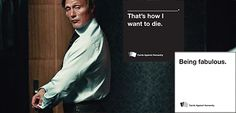 Hannibal: Cards Against Hannibal -- Being Fabulous