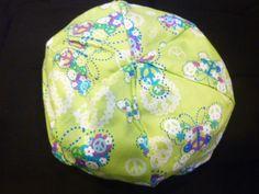 American Girl Doll Bean Bag Chair  Green by CopperBugCompany, $12.50