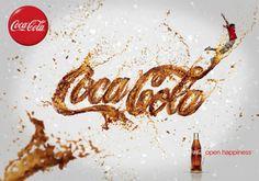 الإستخدامات العجيبة للكوكاكولا: إذا كان مشروبك المفضل ذو ميزات غريبة.. فهل تستمر في تعاطيه؟!..