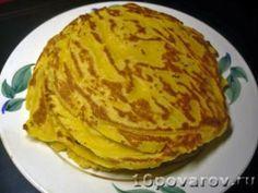 Мексиканская лепешка тортилья Breakfast, Recipes, Food, Morning Coffee, Rezepte, Food Recipes, Meals, Recipies, Recipe