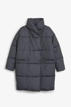 Coats & jackets - Clothing - Monki FI