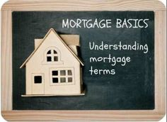 Mortgage Basics - Down-payment, Equity, and LTV Refinance Mortgage, Mortgage Tips, Mortgage Calculator, Mortgage Rates, Mortgage Companies, Real Estate Rentals, Mortgage Loan Officer, Insurance Benefits