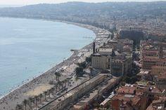 Nizza 2013