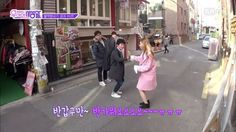 SANA IS HOLDING A RANDOM GUY HAND fk our each others lives and go to a carnival COMMEMORATING SANA'S UPCOMING BIRTHDAY [CutVid] YOUTUBE UPDATE Source'Mnet Official' [TWICE Private Life] Momo&Sanas cuteness EXPLODES during the Penalty Time! EP.03 20160315 (https://www.youtube.com/watch?v=UgX69p-zUWM) (Permsg) IDK WHO IS THIS BOI BUT HE'S LUCKY ASF AND BY EVERYONES RIVAL ON THE SANA'S BOY FANS.. I my self is jealous BUT PRECIOUS SANA IS GETTING SO CUTE AND STRONGER AS A KING COBRA  NO…