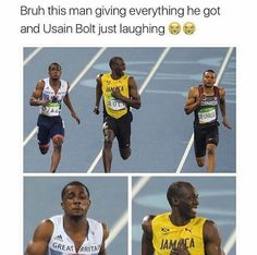 TOP 15 Funniest Usain Bolt Hilarious MEMES - http://picsdownloadz.com/funny-pictures/top-15-funniest-usain-bolt-hilarious-memes/