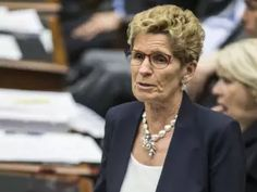 Ontario's $15 minimum wage will have many layers of unintended consequences