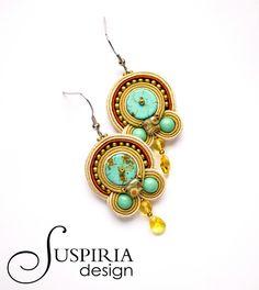 Suspiria Design: Letni wiatr!
