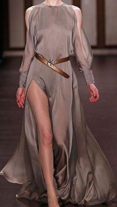 totally would wear it! #Vera Wang