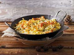 Schnelle Käsespätzle, ein beliebtes Rezept aus der Kategorie Pasta & Nudel. Bewertungen: 355. Durchschnitt: Ø 4,4.