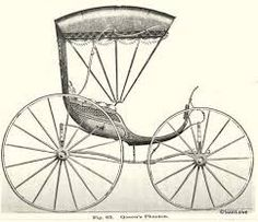 Image result for historical vehicles drawings