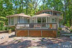 Residential for sale in Louisburg, North Carolina, 2086465