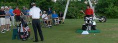 Paralyzed Veterans Golf Open: http://www.paralyzedveteransgolfopen.com
