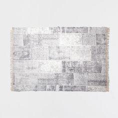 Die 106 Besten Bilder Von Teppiche I Rugs Cushions Dinner Room