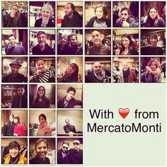 This is MercatoMonti!