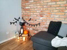 do wydruku Home Decor, Decoration Home, Room Decor, Interior Design, Home Interiors, Interior Decorating