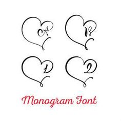 Name Tattoos For Moms, Mommy Tattoos, Best Friend Tattoos, Hand Tattoos, Tatoos, Small Feminine Tattoos, Small Wrist Tattoos, Lady Bug Tattoo, Heart Font