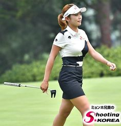 Golf Tips Wrist Hinge Girl Golf Outfit, Cute Golf Outfit, Girl Outfits, Girls Golf, Ladies Golf, Golf Theme, Golf Player, Golf Fashion, Athletic Women