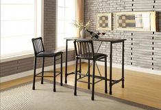 """Exceptional """"bar tables kitchen"""" information is offered on our website. Check it out and you wont be sorry you did #bartableskitchen Wooden Table Top, Wooden Tops, Rustic Table, Eames Chairs, Bar Chairs, Bar Stools, Kitchen Chairs, Kitchen Dining, Dining Chairs"""