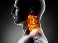Campanha busca prevenir acidentes do cotidiano que levam a traumas; neurocirurgião ainda passa orientações