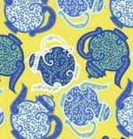Liberty Mayfair Collection Teapots 1 (per metre) Liberty Art Fabrics, Gorgeous Fabrics, Teapots, Bunting, Patches, Quilts, Fat Quarters, How To Make, Cotton