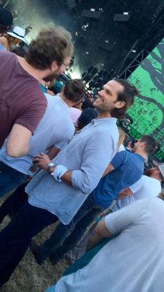 Jared - ACL2015