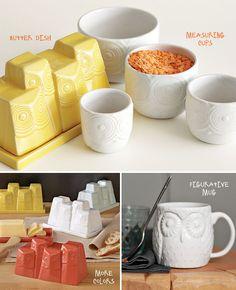 i want these cups & mug!!