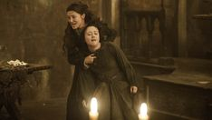 Photos Game of Thrones: saison 3 Game Of Thrones Episodes, Game Of Thrones Tv, Game Of Thrones Quotes, Game Of Thrones Funny, Got Season 3, Game Of Thrones Pictures, Michelle Fairley, Catelyn Stark, Black Castle